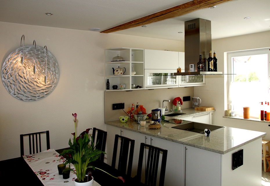 kreuder steinmetzbetrieb in frankfurt main akzente in naturstein k chen. Black Bedroom Furniture Sets. Home Design Ideas