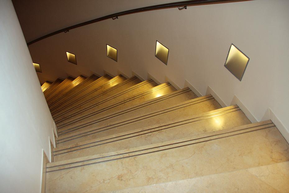 Treppen Frankfurt kreuder steinmetzbetrieb in frankfurt akzente in naturstein