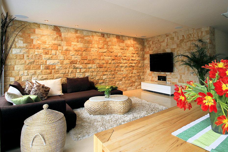 kreuder steinmetzbetrieb in frankfurt main akzente in. Black Bedroom Furniture Sets. Home Design Ideas