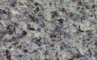 granit_azul_platino_graniter_260x160