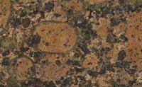 granit_baltic_braun_260x160