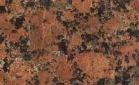 granit_baltic_rot_260x160