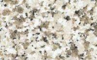 granit_bianco_sardo_260x160
