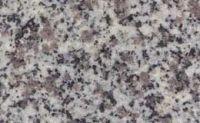granit_bianco_tarn_260x160