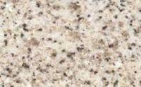 granit_blanco_cristal_extra_260x160