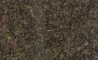 granit_impala_scuro_260x160