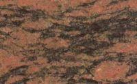 granit_jacaranda_da_bahia_260x160