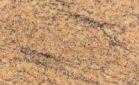 granit_juparana_classico_260x160