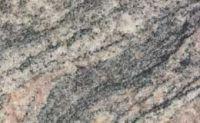 granit_kinawa_260x160