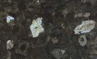 granit_labrador_scuro_260x160