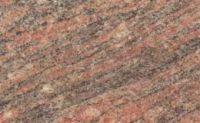 granit_lilla_gerais_260x160