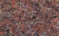 granit_mahogany_dakota_260x160