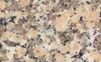granit_mandariz-crema_julia_260x160