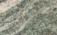 granit_multicolor_gruen_260x160