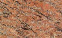 granit_multicolor_rot_funil_260x160