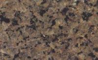 granit_najran_brown_260x160