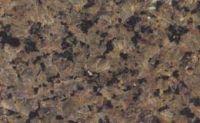 granit_najran_brown_260x160