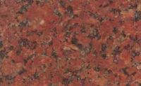 granit_new_imperial_red_260x160