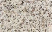 granit_padang_cristallo_tg-34_260x160