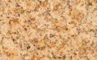 granit_padang_giallo_tg-39_260x160