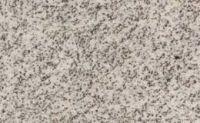 granit_padang_hellgrau_tg-33_260x160