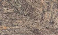 granit_paradiso_chiaro_260x160