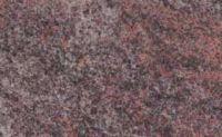 granit_paradiso_scuro_260x160