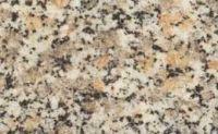 granit_rosa_beta_260x160