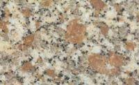 granit_rosa_ghiandone-limbara_260x160