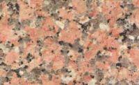 granit_rossa_porrino_m_260x160