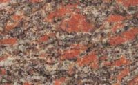 granit_rosso_perla_india_260x160