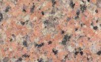 granit_ruweidah_pink-2_260x160