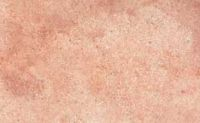 granit_ruweidah_pink_260x160