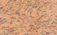 granit_salisbury_pink_260x160