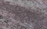granit_samantha-orissa_blue_260x160