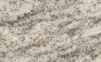 granit_silver_cloud_260x160