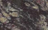granit_tempest_black_260x160