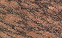 granit_tiger_red_260x160
