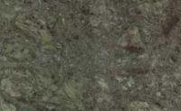 granit_verde_forest_260x160