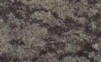 granit_verde_maritaca-oliva_260x160