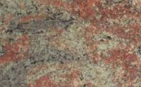 granit_verde_st._tropez_260x160