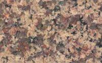 granit_violetta_260x160