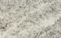 granit_viscont_white_260x160
