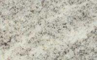 granit_viscont_white_260x160