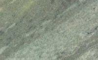 marmor_caribbean_blue_260x160